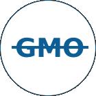 Keine GMO